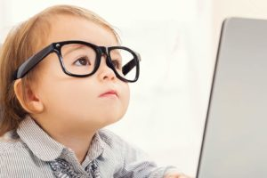 kids world TYROL Blog