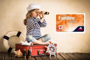 kids world tyrol Familienpass