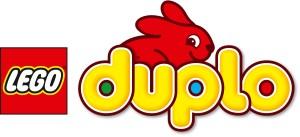kids world TYROL Logo Lego Duplo