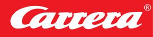 kids world TYROL Logo Carrera