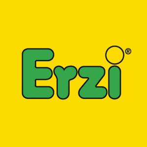 kids world Tyrol Logo ERZI