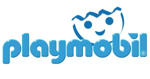 kids world TYROL Logo Playmobil