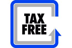 kids world tyrol Tax Free