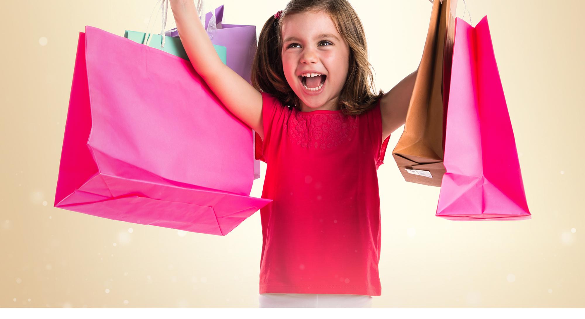 kids world tyrol Facebook Shopping