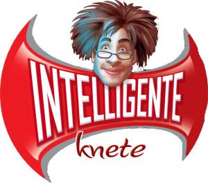kids world TYROL Logo Knete