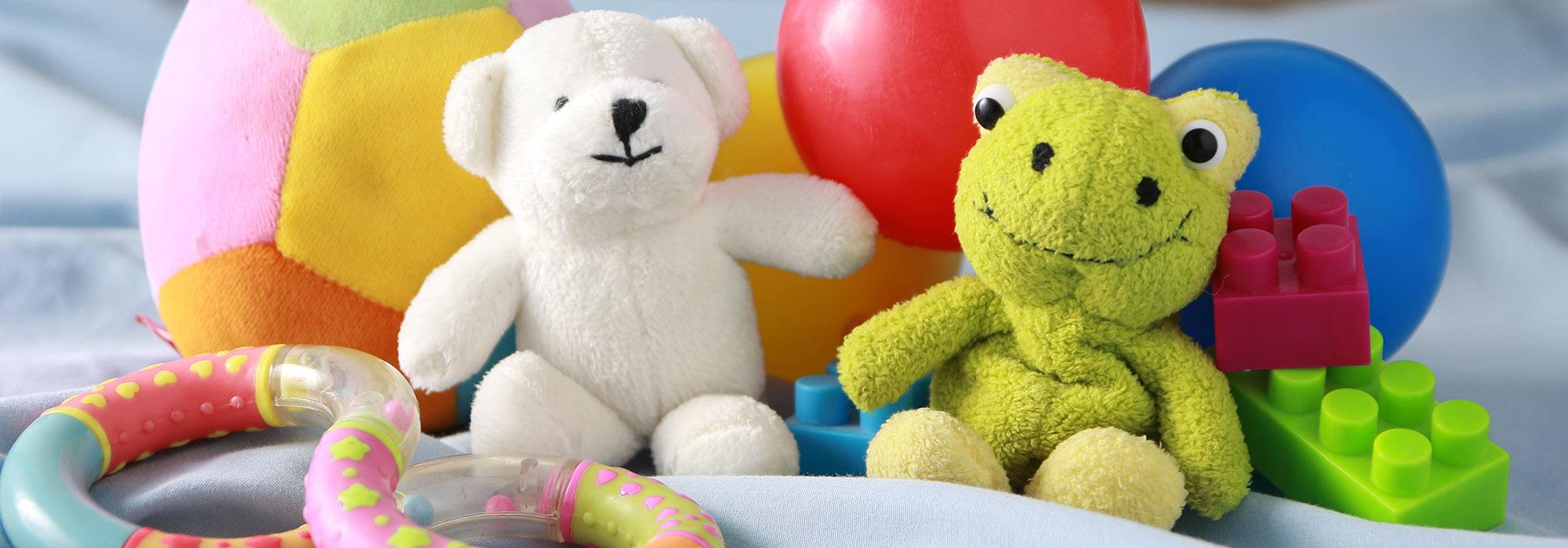 kids-world-babyspielzeug