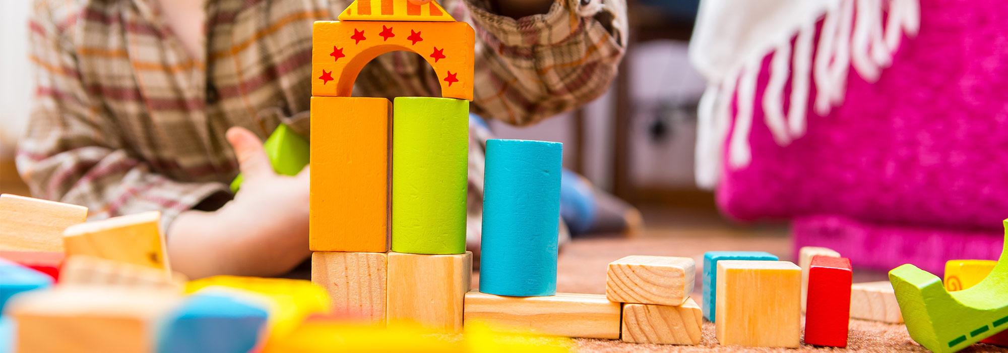 kids-world-holzspielzeug