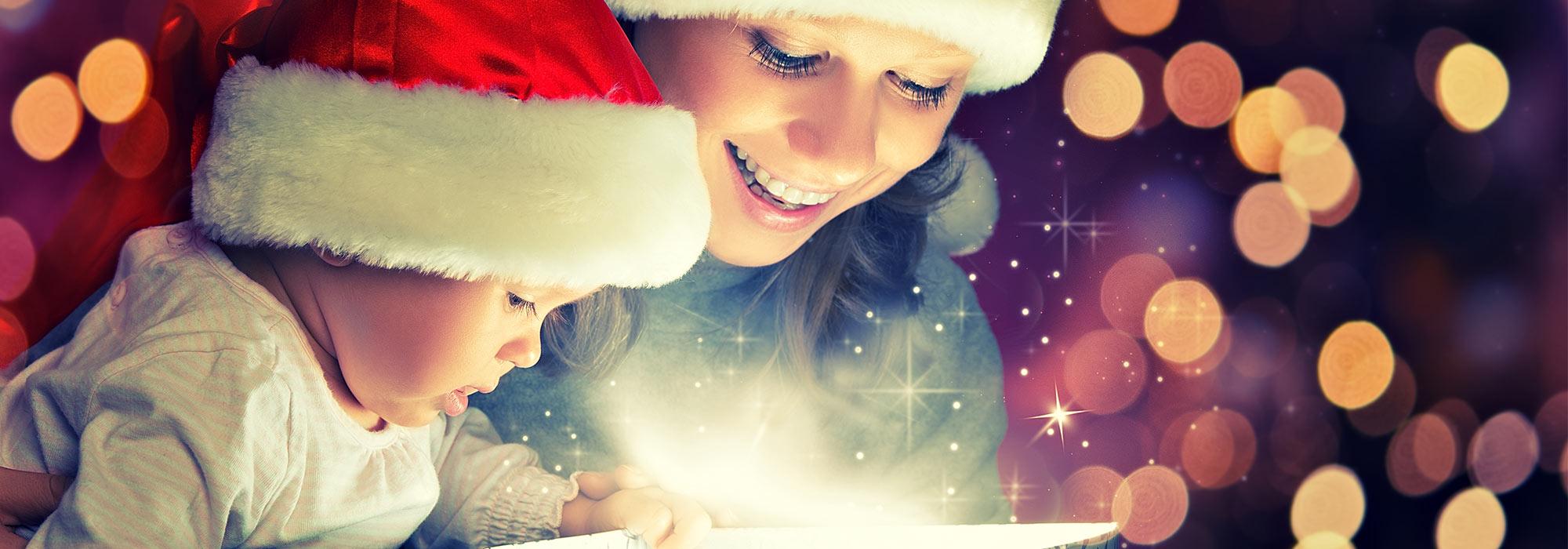 kids-world-tyrol-weihnachten