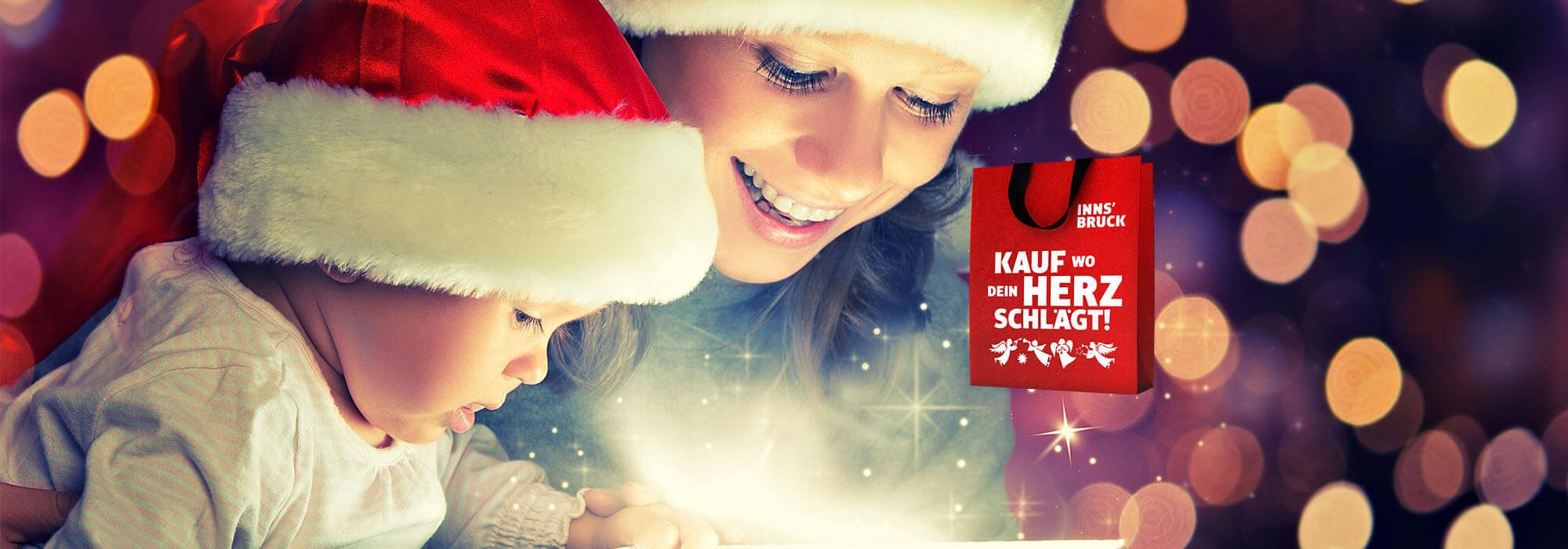 kids-world-tyrol-2020-weihnachten1