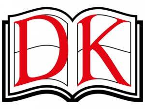 kids world TYROL DK Verlag